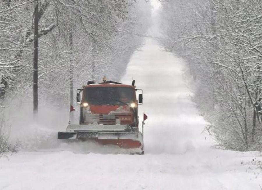 Megdöbbentette a meteorológusokat is: ilyen lesz a tél a Dávid-naptár szerint