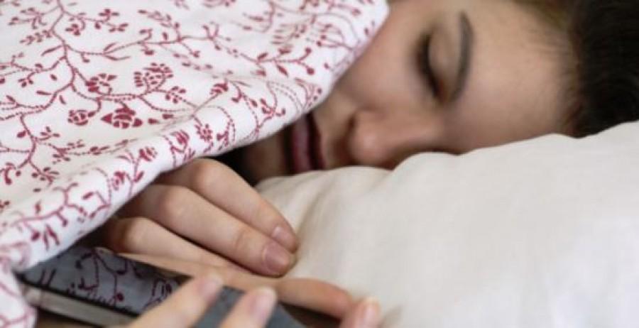 öt dolog, amire figyelned kell, ha nehezen megy az elalvás